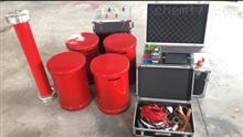 海口申報電力承試四級資質設備清單選型指南