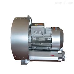 RH-910-2有機肥生物發酵灌旋渦氣泵