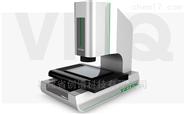 VMQ移動平台影像儀