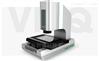 VMQ移动平台影像仪
