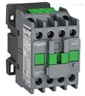 德国进口Tapeswitch控制模块 PRSU/5