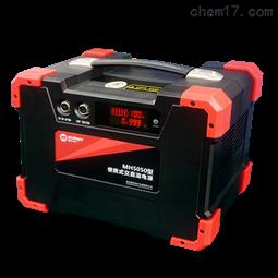 MH5050便携式交直流电源