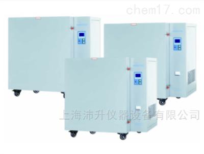 BPG系列上海一恒高温鼓风干燥箱