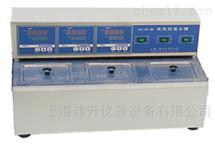 上海一恒恒温槽系列