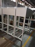 GZJH-1000标准款单人单面操作垂直流超净工作台