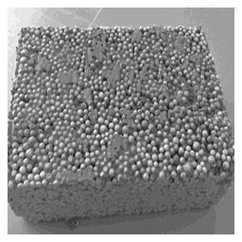 河北聚苯乙烯泡沫颗粒价格|报价