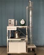 JY-P106UASB厌氧发酵柱实验装置