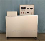 JY-R091Ⅱ球体法测粒状材料的导热系数实验台