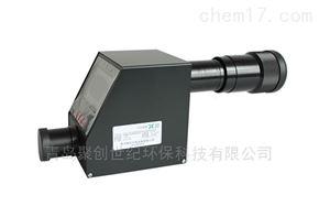 QT201BQT201B型汽车尾气检测公司光电测烟望远镜