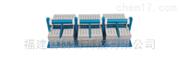 酶標板夾具-三孔位