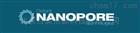 Nanopore授权代理