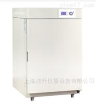 上海一恒二氧化碳培养箱