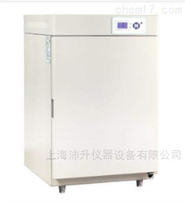 BPN-50CH(UV)上海一恒二氧化碳培养箱