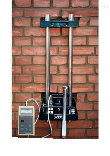 高精度数显式砌体原位压力机