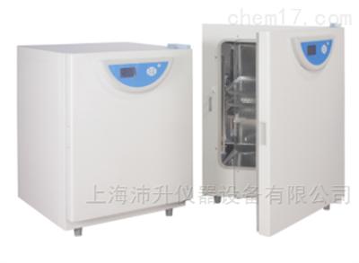 BPN-80CRH (UV)上海一恒二氧化碳培养箱