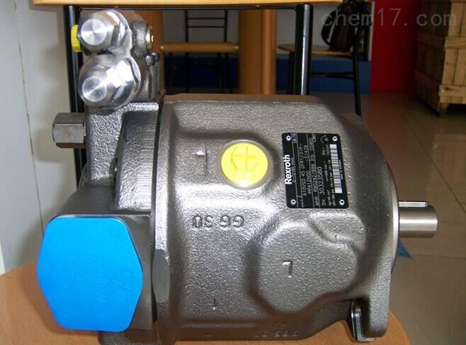REXROTH叶片泵R900580381价格优