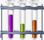試管/反應管/燒瓶/冷凝管/導氣管