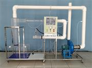JY-Q531Ⅱ数据采集文丘里洗涤除尘器