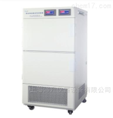 LHH-SS-I上海一恒多箱药品稳定性试验箱