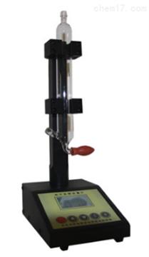 BL5000北京勞保所BL5000電子皂膜流量計