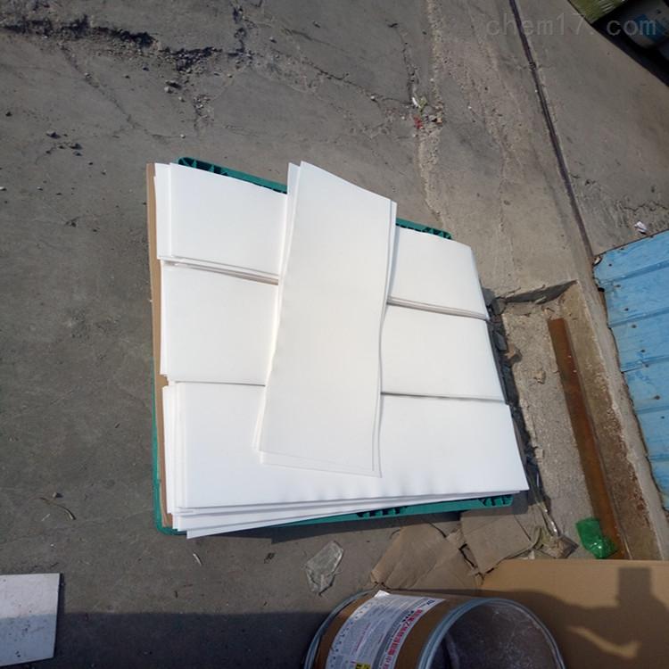 四氟楼梯板质量有好坏之分吗
