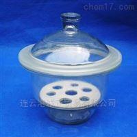 干燥器/坩埚钳架/吹风机/气体干燥塔/干燥管