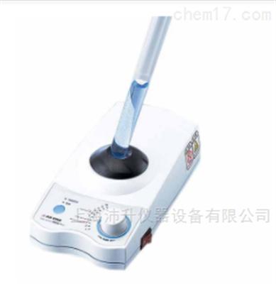 B系列上海一恒多用途试管搅拌器