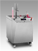 高压微射流均质机