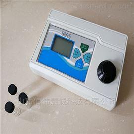 HNM-879台式细菌浊度仪
