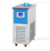 上海一恒循環冷卻器