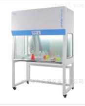 BCV系列-上海一恒洁净工作台