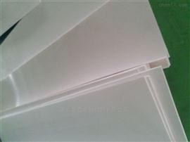 滑動支座用5厚聚四氟乙烯板