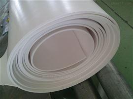 聚乙烯四氟板多少錢一平米