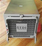 TDI 逆变充电模块正弦波逆变器