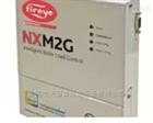 NXM2G美国fireye