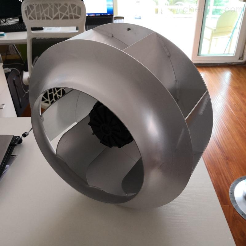 內蒙古AKSD450-4-4N洛森無蝸殼離心風機售價