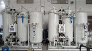 小型制氮機廠家
