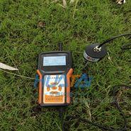 土壤PH速測儀