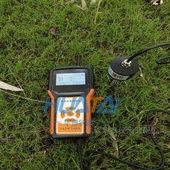 HT-PHJ土壤PH速测仪