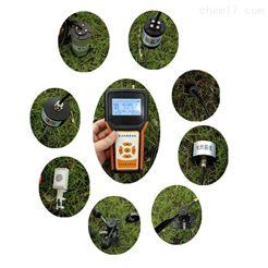 HTNH-6手持农业环境监测仪