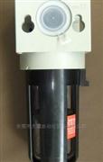 P22BG04AG-紐曼蒂克過濾器原裝正品