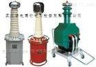 高压试验变压器/工频变压设备