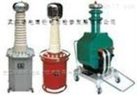 YDJ/TDM-50KV-5KVA交直流高压试验变压器