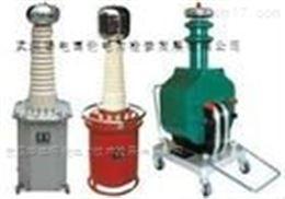 GYC-15/50干式高压变压器