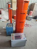 BLXB-540KV电缆试验装置变频谐振装置