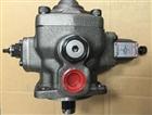 阿托斯液压泵