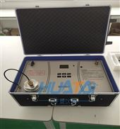ZWSS-I植物水势测定仪