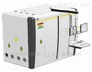 尼康CT掃描工作站XTH320 LC