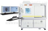 XTH225尼康CT扫描工作站XTH225