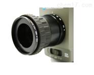CS-200色彩分析仪亮度计